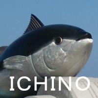 ICHINO